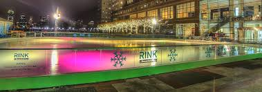 skate your way through new york 13 of the city u0027s best rinks