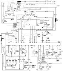 wiring diagrams car ac wiring diagram electrical wiring diagram