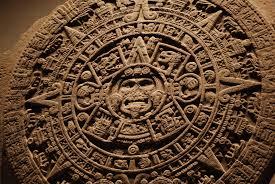 imagenes mayas hd maya calendar wallpapers group 61