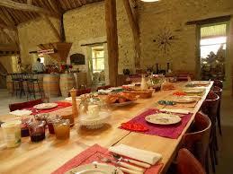 chambre et table d hote chambres et table d hôtes de charme la ferme des isles autheuil