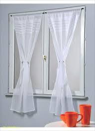 rideau de cuisine en redoute rideaux cuisine unique la la redoute rideaux bonne femme