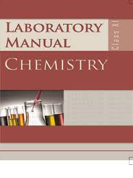 class xi chemistry lab manual filtration ph