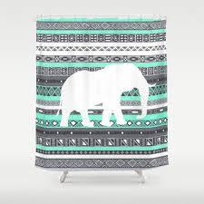 shop tiffany shower curtain on wanelo