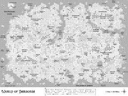 Fantasy Map Maker U0026 Magazine Wizardawn