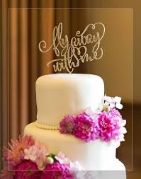 wedding quotes on cake wedding cake wedding cake sayings bridal shower quotes