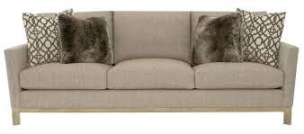 liquidation canapé sofa lit liquidation liquidation signature design hannin 9580338