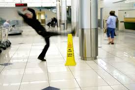 Fix Floor Tiles Slippery Tiles Tile Rescue Can Fix Your Slippery Floor Tiles