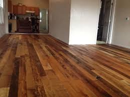 tennessee hardwood flooring wood floors