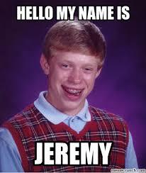 Inigo Montoya Meme Generator - hello my name is inigo montoya meme generator mne vse pohuj
