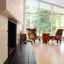 renovating your home jameswood homes inc our work custom homes and renovations