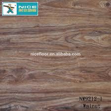 Easy Click Laminate Flooring Easy Clic Laminate Flooring Carpet Vidalondon