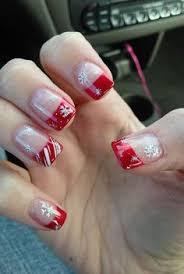nurse nails nails pinterest nurse nails makeup and mani pedi