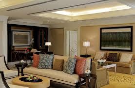 luxury hotel suites abu dhabi the ritz carlton abu dhabi grand