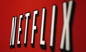 best home design shows on netflix netflix will debut 39 new original movies and shows in april