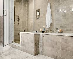 Beautiful Bathrooms With Showers Beautiful Bathroom Showers Design Chic Design Chic