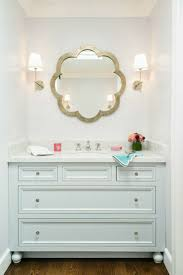 150 best master guest bathroom images on pinterest bathroom