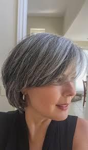 gray hair popular now 121 best salt and pepper hair images on pinterest grey hair