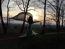 welcome to tentsile community u2013 treehouse that you can take anywhere