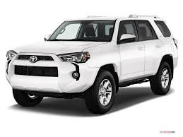 toyota 4runner 2014 review 2014 toyota 4runner prices reviews and pictures u s