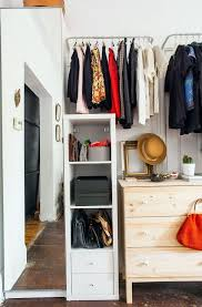 space saver closet ideas home design ideas