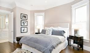 Bedroom Neutral Color Ideas - colors painting ideas to create room illusions roy home design