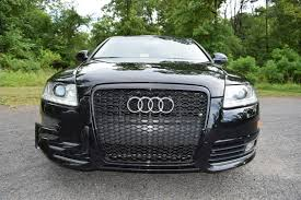 is this an aftermarket grill 2009 audi a6 prestige audiworld forums