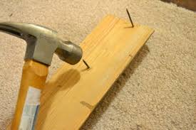 tips for saving and reusing old baseboard trim u2013 the ugly duckling
