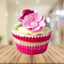 buy online cakes flowers gifts cupcakes and party surprise at