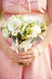 fabulous florist blushing blooms u2013 flowers by sally thompson