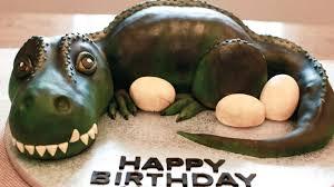 dinosaur cakes dinosaur cake recipe how to make dinosaur cake recipe dinosaur
