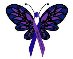 ra ribbon best 25 rheumatoid arthritis awareness ideas on ra