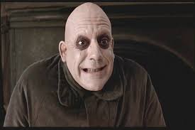 Addams Family Uncle Fester Halloween Costumes U0027s Bottom September 2014