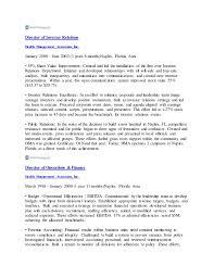 free ebook resume writing top argumentative essay writers websites