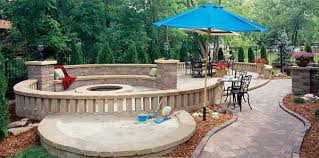 Backyard Patio Designs Cool Ideas For Backyard Patio Save Photo - Simple backyard patio designs