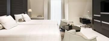 kids room katara royal suite rooms u0026 suites excelsior hotel gallia milan