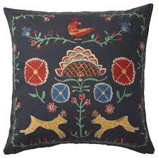ikea carpet protector home textiles soft furnishings ikea ireland dublin