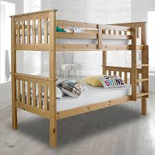New Bunk Beds Bunk Beds Solid Wood Bunk Beds Uk New Bunk Beds Bunk Beds For