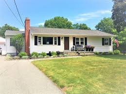 feeding hills ma homes for sale u0026 real estate homes com