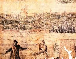 Constantinople Ottoman Empire History Of Istanbul Wikiwand
