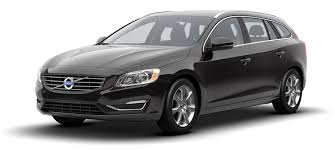 volvo cars new volvo lease deals nj volvo finance deals near nyc