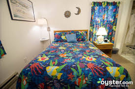 around the world in 16 ugly bedspreads paradise suites u0026 rentals