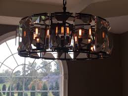 chandeliers at ikea chandelier retro chandelier glass shelves ikea restoration