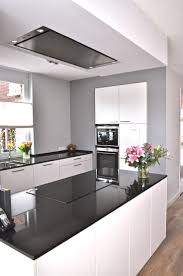 best images about glass design kitchen pinterest the first offer glass kitchen for real life with http