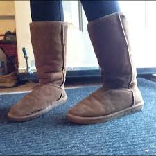 bearpaw womens boots size 11 82 boots bearpaw boots from s closet on poshmark