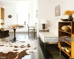 Vintage Home Decor Nyc by Julianne Moore Elle Decor February 2003 Photos And Images