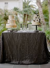inexpensive table linen rentals 154 best gorgeous linens images on wedding decor