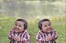 Meme Evil Laugh - meme laughing gif gifs show more gifs