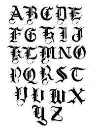 tattoo sketch u0026 lettering guide temporary tattoos