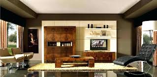 modern living room design ideas 2013 modern design living cool living room furniture modern design living