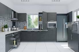 kitchen cabinet ottawa kitchen kitchen cabinets refacing cabinet ottawa in simple